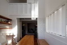 Image result for owen vokes peters hill house House On A Hill, My House, Excellence Award, Australian Architecture, Architecture Awards, Home Builders, Stairs, Interior Design, Seat Storage