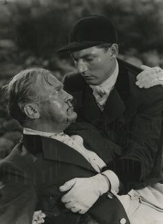 MEINES VATERS PFERDE (1953) Szenenfoto 14