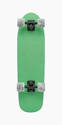 Landyachtz Dinghy 28complete Skateboard Review Skateboard Complete Skateboards Dinghy