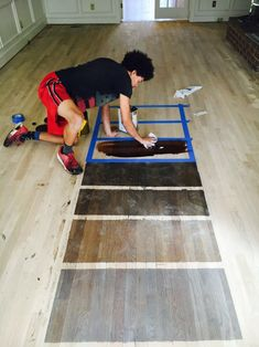 Floor Refinishing Diy Or Professional Hardwood Floor Refinishing Which One Is Good