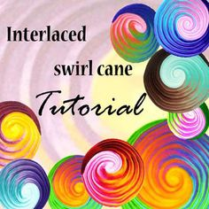 New tutorial | by Marcia - Mars design