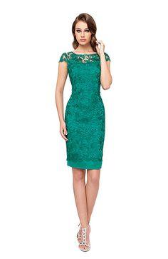 Sonia Peña 2015 modelo 1150045. Consulta precio y fotos online. Vestidos de fiesta Colección 2015. Catálogo Sonia Peña 2015 en Albacete