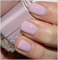 Essie Neo Whimsical Nail Lacquer