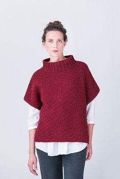 Ravelry: Kirwin pattern by Julie Hoover