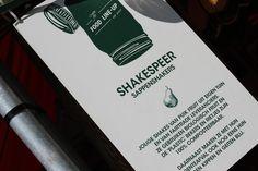 ShakesPeer