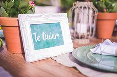 Blog Meu DIa D - Casamento no Campo - Decoração rústica campestre colorida - Recife Casamento Juliete (17)