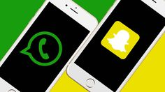 """Facebook: WhatsApp Introduces New Snapchat-Like """"Status"""" Feature"""