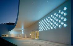 VI(ヴィジュアル・アイデンティティ)について | 青森県立美術館 「青い木が集まって森になる」