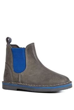 Buy Chelsea Boots (Younger Boys) from the Next UK online shop