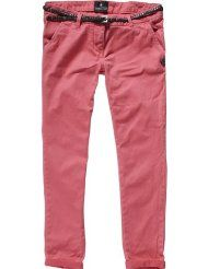 Maison Scotch Damen Hose 12210380846 - skinny fit chino in bright colors Skinny Fit, Bright Colors, Pajama Pants, My Style, Fitness, Outfits, Display, Products, Fashion