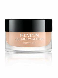 Sweat Proof Makeup - Melt Proof Makeup Products - Cosmopolitan