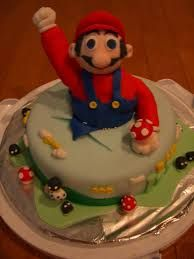 Image result for how to make fondant body
