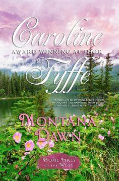 montana promise mccutcheon family series book 10