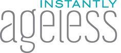 PRODUCTO Instantly Ageless™ es una increíble microcrema que funciona de una manera rápida y efectiva para reducir los efectos visibles del envejecimiento. TAMAÑO: 50 sobres de 0.3 mL (15 mL en total) Límite de 25 cajas por Distribuidor durante 30 días. Venta al menudeo limitada en 10 cajas por persona durante 30 días.