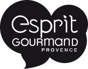 Cuisine & Patisserie - Esprit Gourmand