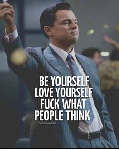 Well Said Quotes 463941199117406641 - Untitled Source by elmensmag Strong Quotes, Wise Quotes, Attitude Quotes, Funny Quotes, Top Quotes, Motivational Quotes For Success, Positive Quotes, Inspirational Quotes, Inspirierender Text