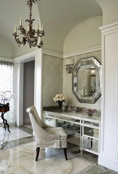 37 best Barock Möbel images on Pinterest | Colors, Chair and Black