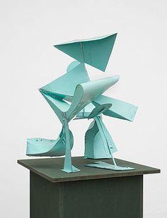 Thomas Kiesewetter - Untitled
