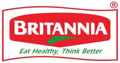 Britannia Industries Ltd has informed BSE that the company will be soon issuing notice to Sharepro Services (India) Pvt. Ltd, Company's Registrar & Transfer Agent,