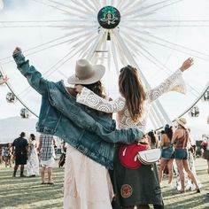 《BOHO WHISPERER《《☆ Coachella Festival, Boho Festival, Festival Fashion, Festival Style, Splendour In The Grass, Instagram Fashion, Instagram Posts, Partners In Crime, Hippie Chic