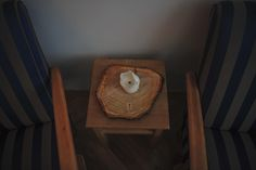 dřeva není nikdy dost! www.obytechalidech.com
