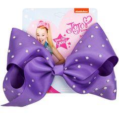 Large Hair Bows, Ribbon Hair Bows, School Hair Bows, Butterfly Kids, Paisley, Baby Hair Clips, Printed Ribbon, Diy Bow, Rainbow Print