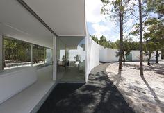 Gallery of House in Alentejo Coast / Aires Mateus - 2