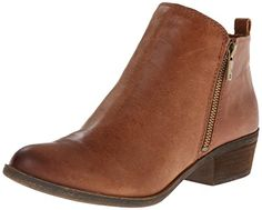 Lucky Women's Basel Boot, Toffee, 9 M US Lucky Brand https://www.amazon.com/dp/B00JLZ81WO/ref=cm_sw_r_pi_dp_gnPIxbCXY2K24