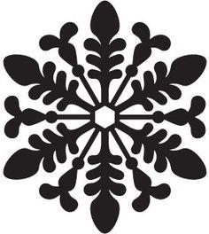 Embellishments > Christmas & Winter
