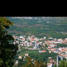Medjugorje - Bosnia-Herzogovena