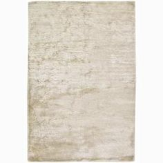 Hand-woven Mandara Shag Rug (9' x 13') $638                                                          Sole Redemption - 5 Rugs to Make Your Feet Feel Good                 ...