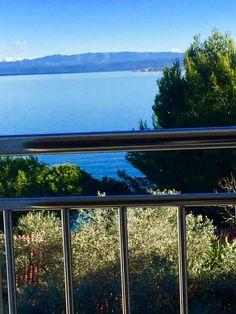 Kép a szállásról a galériában Merida, Aquarium, Villa, Windows, Dolphins, Goldfish Bowl, Aquarius, Window, Fork