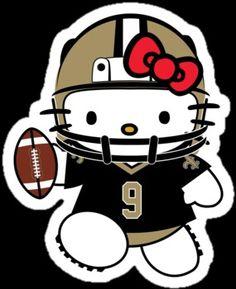 Helmet Saints New Orleans Coloring Pages