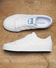 adidas originals rayado low