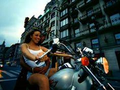 "IMCDb.org: unknown in ""Jermaine Dupri feat. Mariah Carey ..."