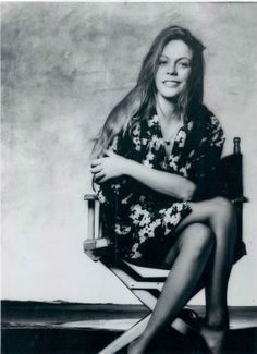 rickie lee jones.