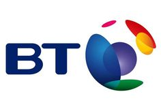 BT launches service to block nuisance calls #ZincLegal #Personalinjury