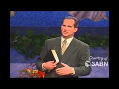 A video sermon on the biblical book of revelation prophecies on the battle of Armageddon and the seven last plagues by Pastor Brian McMahon. It's easy to think that the battle of Armageddon doesn't have much to do with you and me. However,  Armageddon is simply the final battle in a war that's been going on ever since time began on our planet