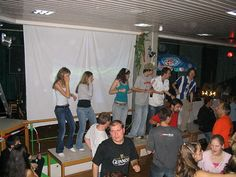 JuFe 2005 - 025