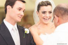 Casamento Fabiola + Fernando | Noivinhas de Luxo  http://noivinhasdeluxo.com.br/post/casamento-fabiola-fernando