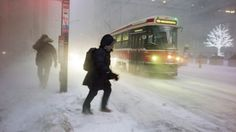 Top Stories - Breaking News - Top News Headlines Toronto Photography, Street Photography, Photography Ideas, Toronto Snow, Canada Travel, Ontario, This Is Us, Photos, Images