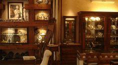 Stores | Amrapali - Jaipur
