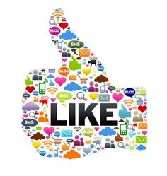 Social Media Marketing what to look out for in 2014 ~ Social Media Frontiers