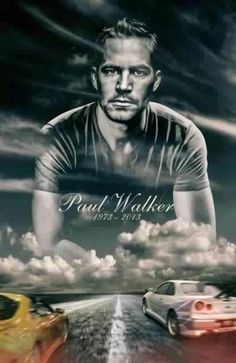 Paul Walker - Fast And Furious 6 It's with a heavy heart that I post this. Paul Walker was a good guy. God's got a new angel .he will be missed. Fast And Furious, The Furious, Vin Diesel, Paul Walker Tribute, Rip Paul Walker, Michelle Rodriguez, I Movie, Movie Stars, Furious Movie