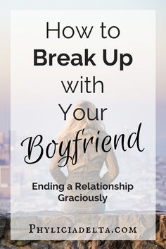 Christian dating going on a break