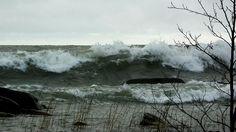 Kuvahaun tulos haulle myrsky
