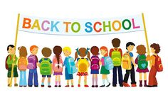 Worshiping With Children: Including Back To School Sunday in the Congregation's Worship