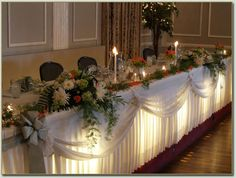 1000 Images About Wedding Reception Halls Decor On
