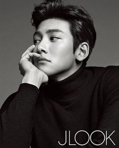 [New] JLook - - #jichangwook @jichangwook