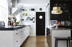 Scandinavian-Kitchen-Interior-ArchIdeas